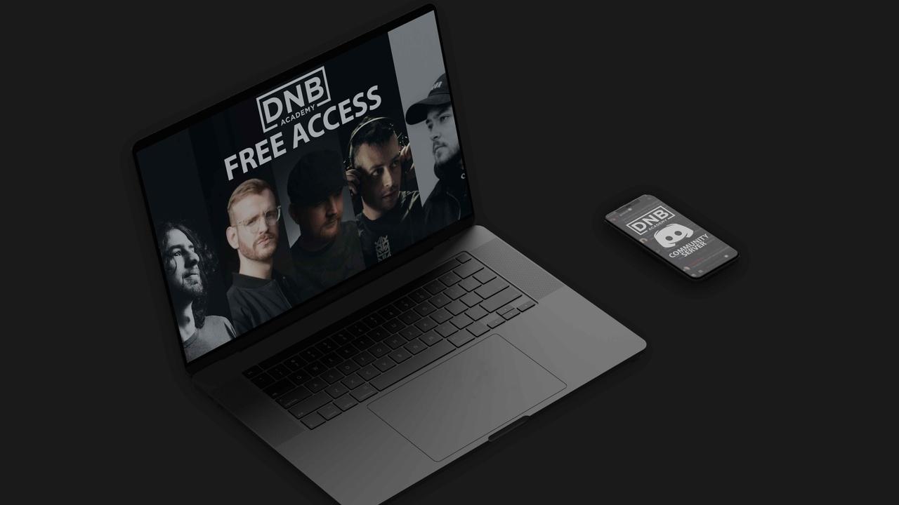 Viqjkzvfsuotyeglbivk free acces laptop 1 1