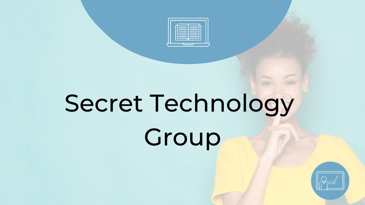 Wgj2ojkr6vpeplhhnomg secret technology club