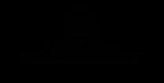 Ucvep8eaqzwkz7nuw0a8 xzyzgi5rqzqethjecooq shecommerce logo v1 01