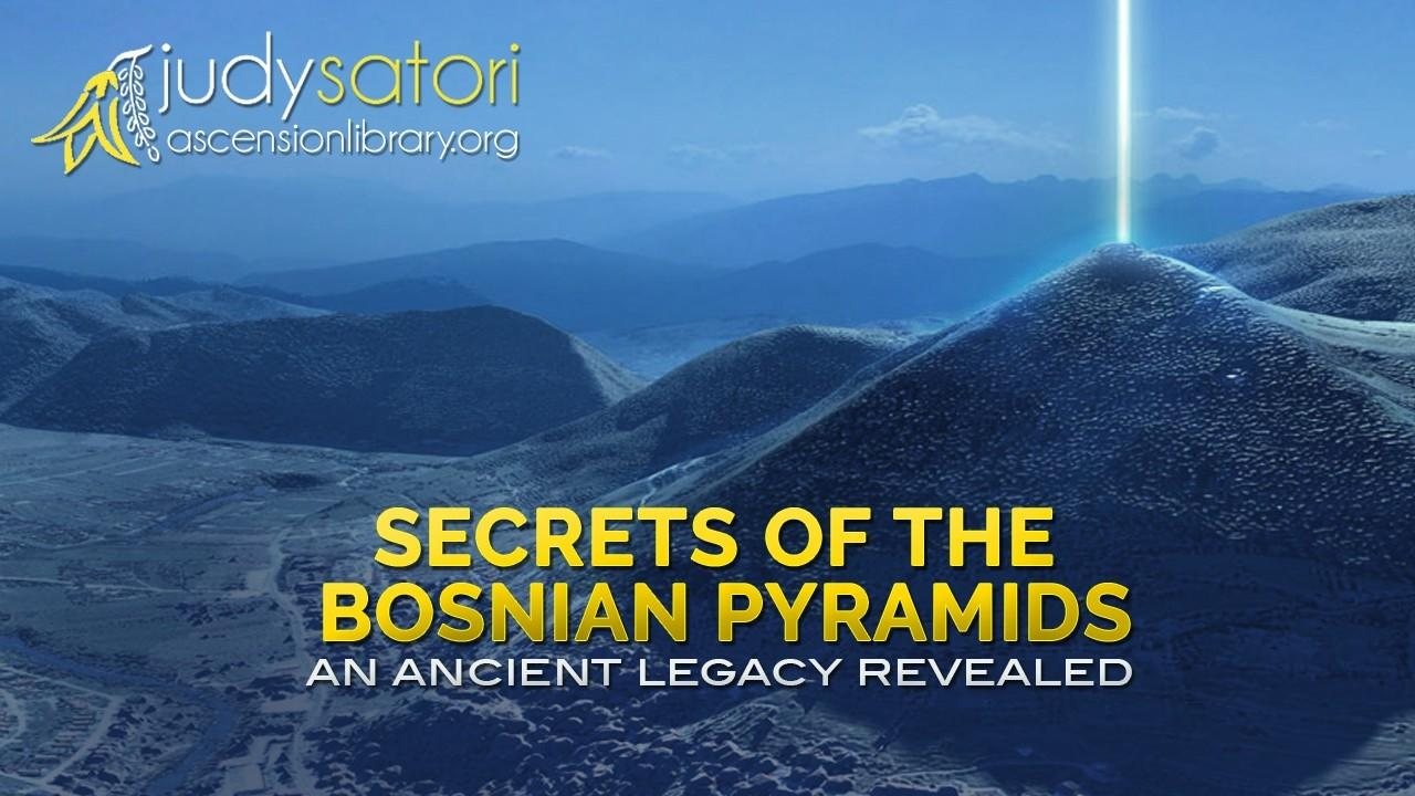 Cwwkj7c2squpgjxt0cmj bosnian pyramids