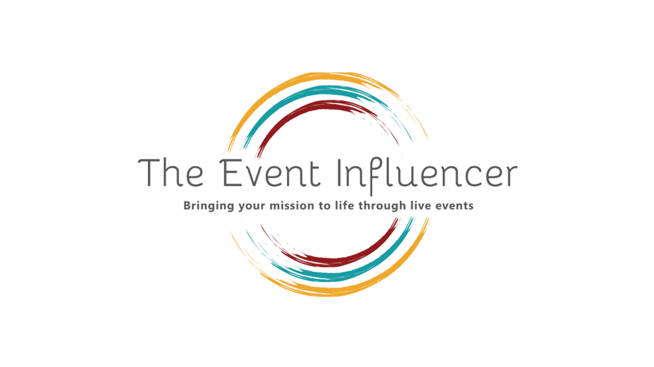 Vpx7jqnzqeag0cerxv4l theeventinfluencer logo 01 centered with larger edges