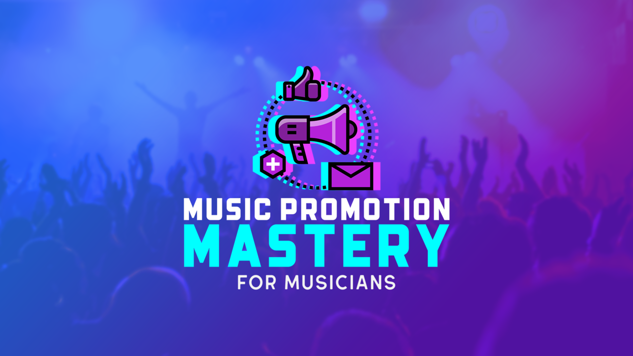 B3gbtymiqk2ssk2ddhbi music promotion mastery card 1920x1080