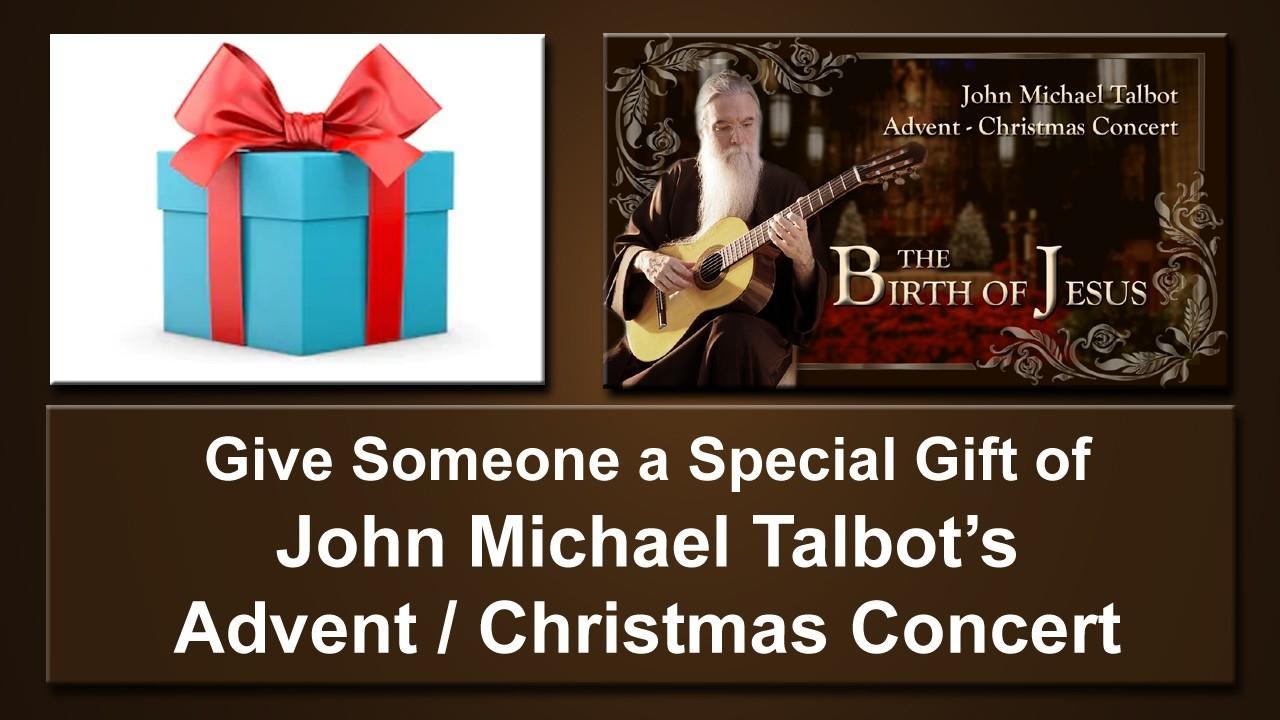 68bj6xpntskrkpvmuuy1 gift concert4 christmas offer image