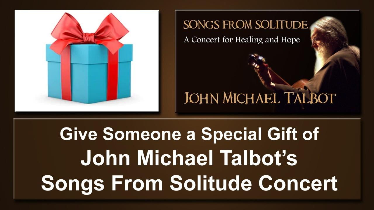 Donumcvcshw91nrod2rz gift concert3 offer image