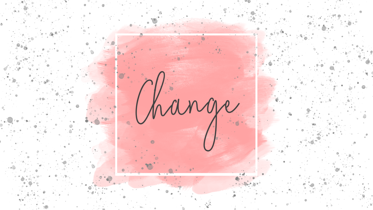 Xrweemxltkqnj0wmq5bb change 1