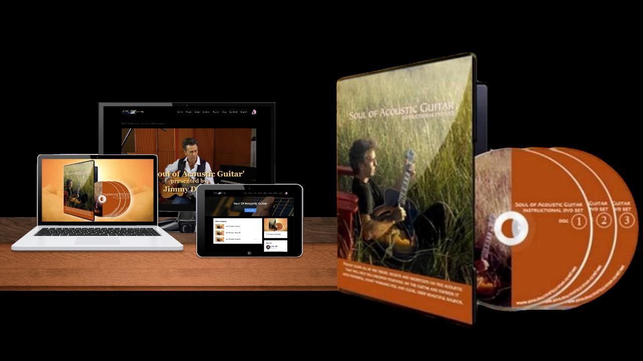 Islwz3u7qdybntwyrjyu soul of acoustic guitar online dvd