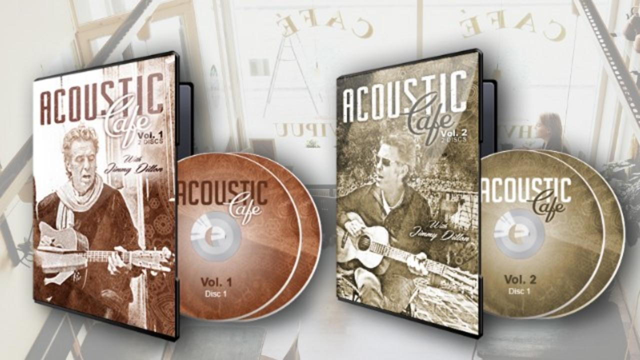 S20o6h7tvypokmg3iacq acoustic cafe thumbnail