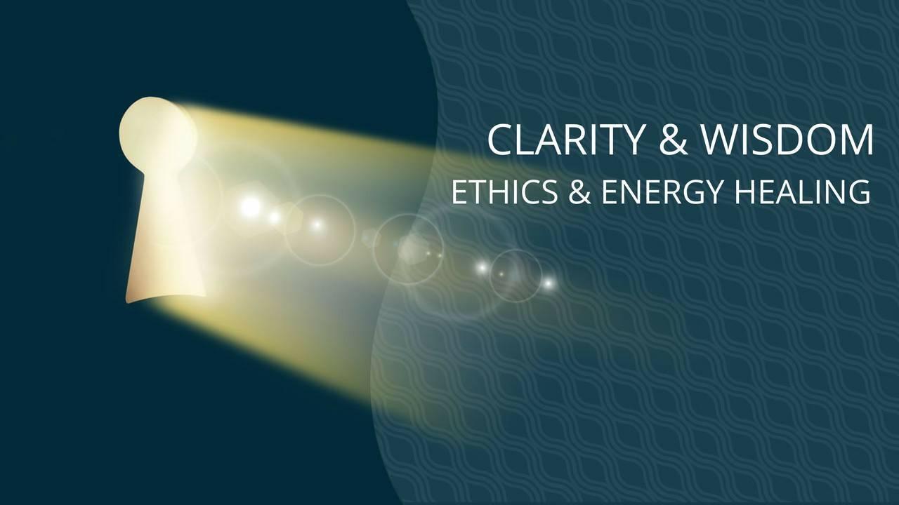 Tdelrvjt32bosxrgpeqr new image for ethics