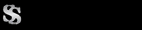 Nea7llqbrjqlcnikufpa copy of strides for success logo