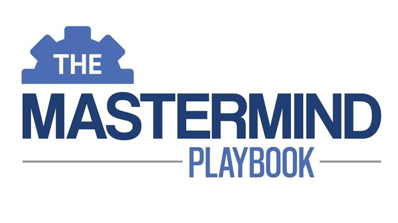 55qmm8h1q9oy4iyxhoa5 the mastermind playbook logo