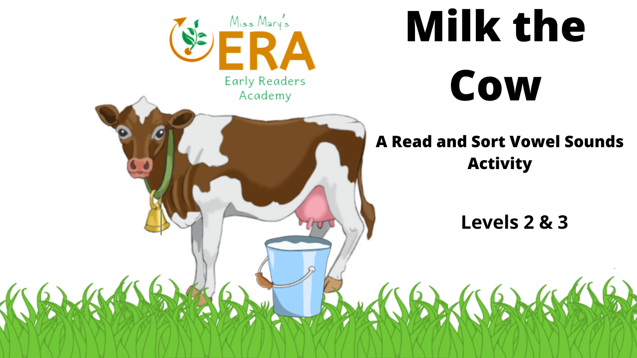 Uzt6r8tcrwq4fj95zsng milk the cow level 23