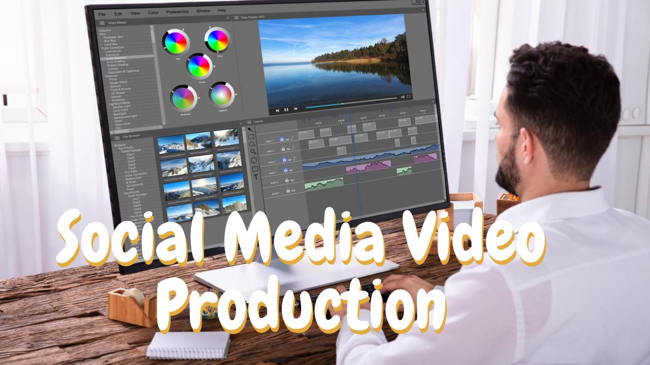 Z2entntwoqyhd0pa7lq7 video production