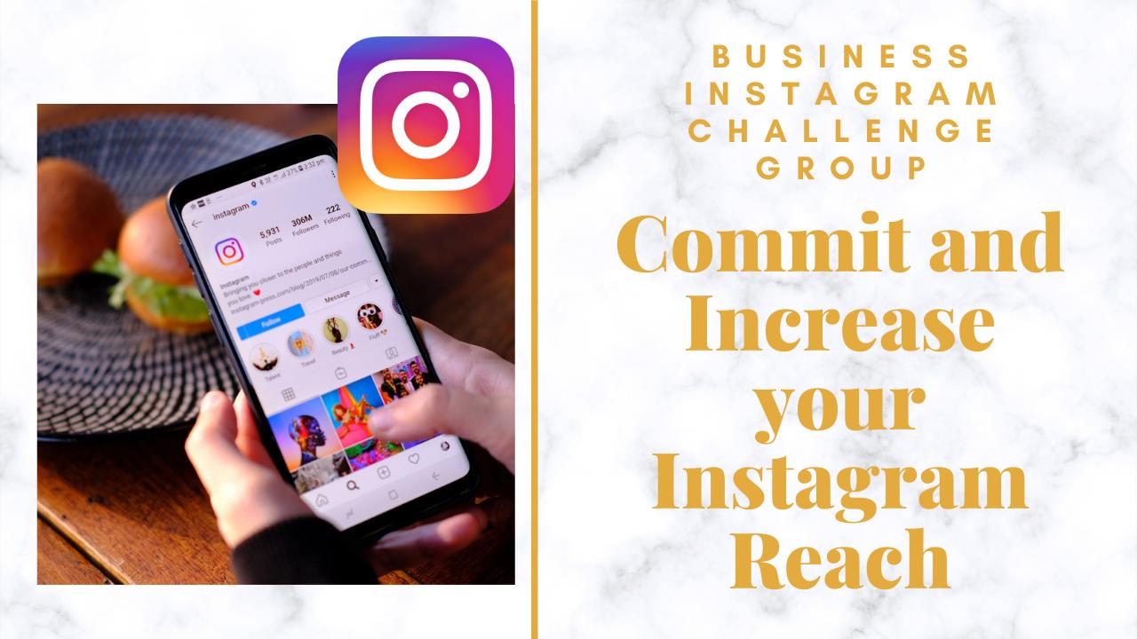 G5mc0aqwsdizie4w0zb7 business instagram challenge group