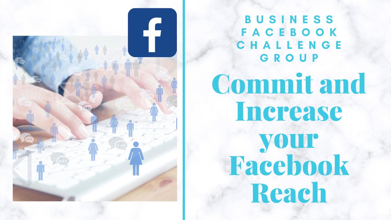 R4kklt30sh2n5euvfhim business facebook challenge group