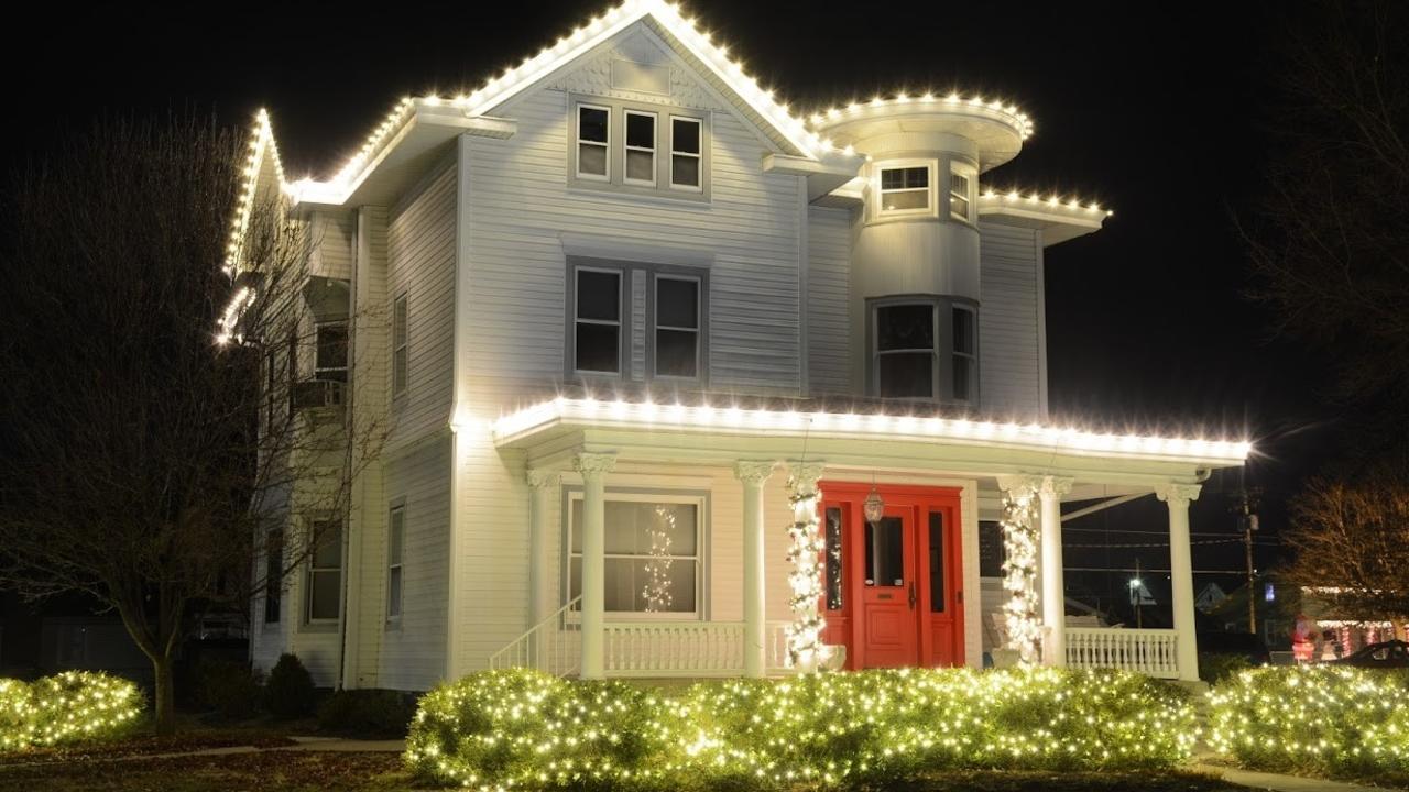 Guiutfdcsdwnjus4wsow christmas lights clips c7 c9