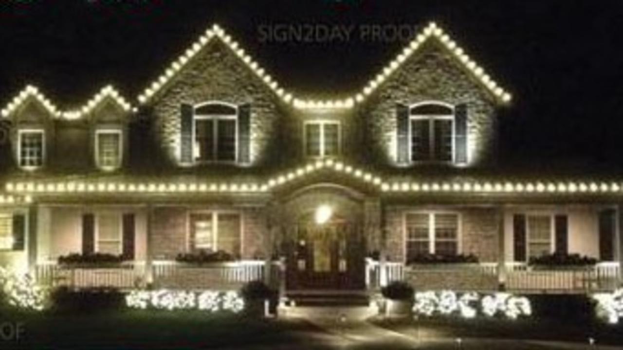 Mzrgf31cs7kpptlwyi3x christmas lights cincy