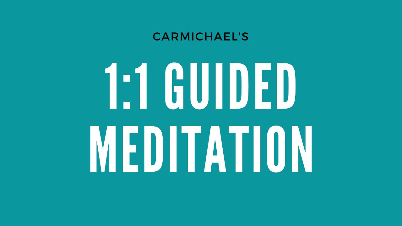 Spj3rzmrumeaqengeb1b guidedmeditation