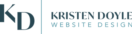 6kbriul7qh2nsbb4fqan kristen doyle primary logo small