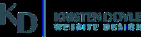 Bswo4jsstewrckixntro kristen doyle primary logo small