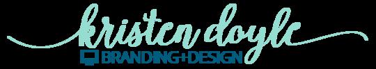 Rtyhas1mtyqdvsmdcefz simplified logo