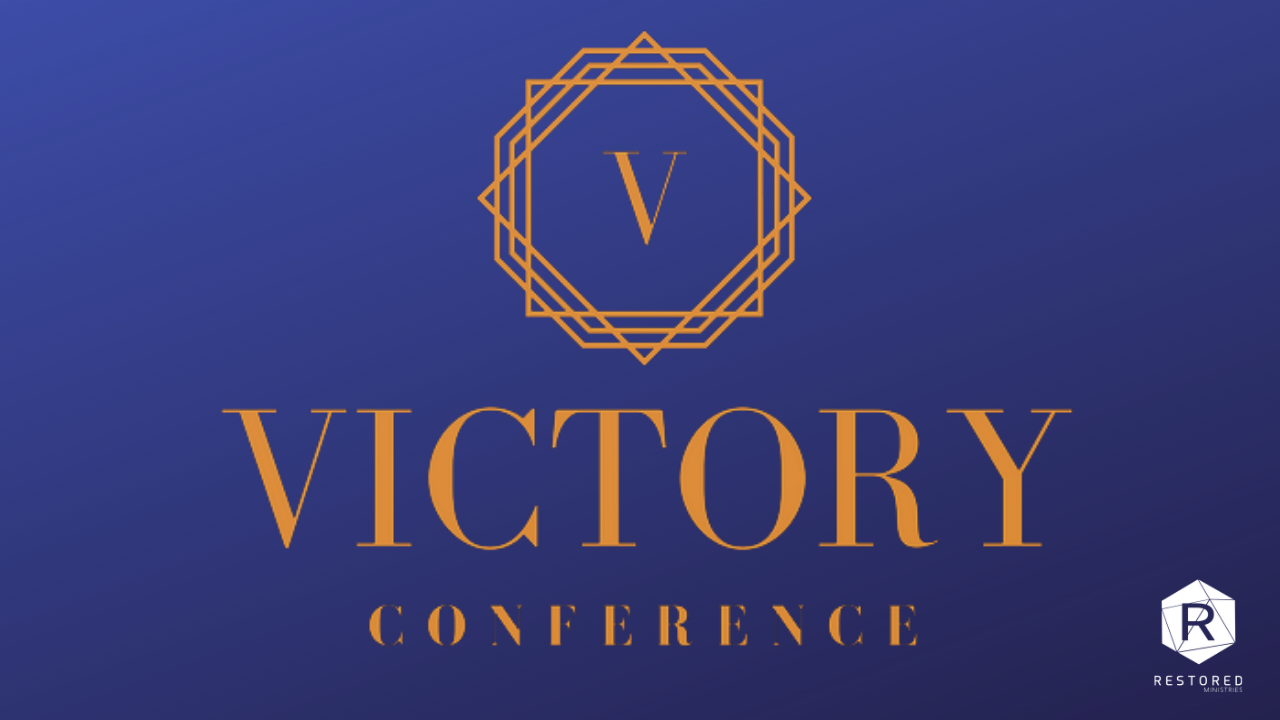 60xc03vbrykugl3ljyi5 victory conference 4