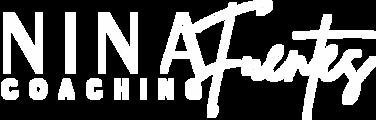 Igorcjqoty2keywt0t4d large logo 1