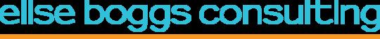 D5tv4jmbrzepdagfgsry ebc logo4