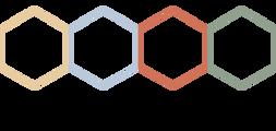 2hsmfhowtuwy1ygza0ig newest falk logo   transparent