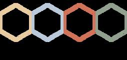 6kugtghxquuma6cbm6lv newest falk logo   transparent