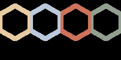 P3qdnbt2rjiuztjog7mq newest falk logo   transparent