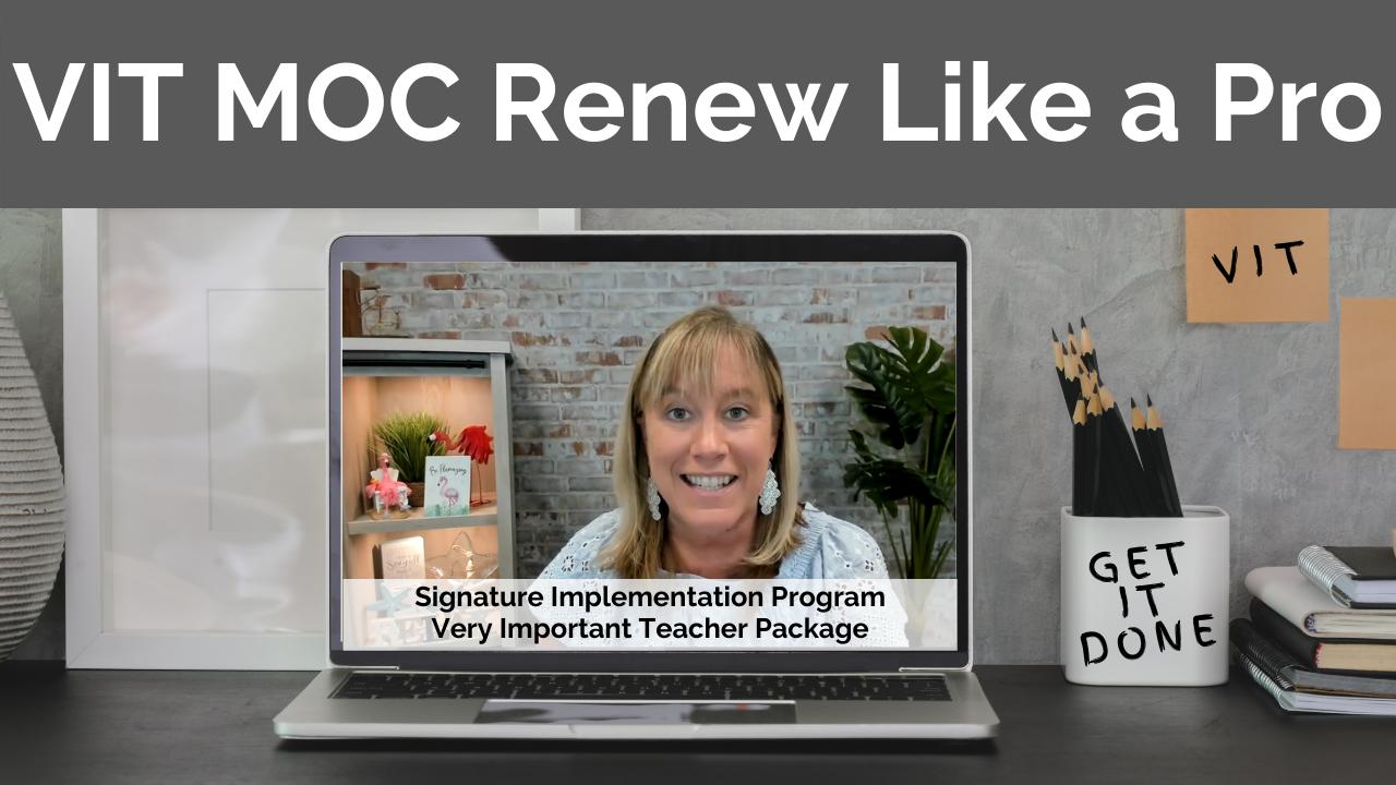 E8nieb6grvc3cvepi6u7 copy of copy of renew like a pro signature course1
