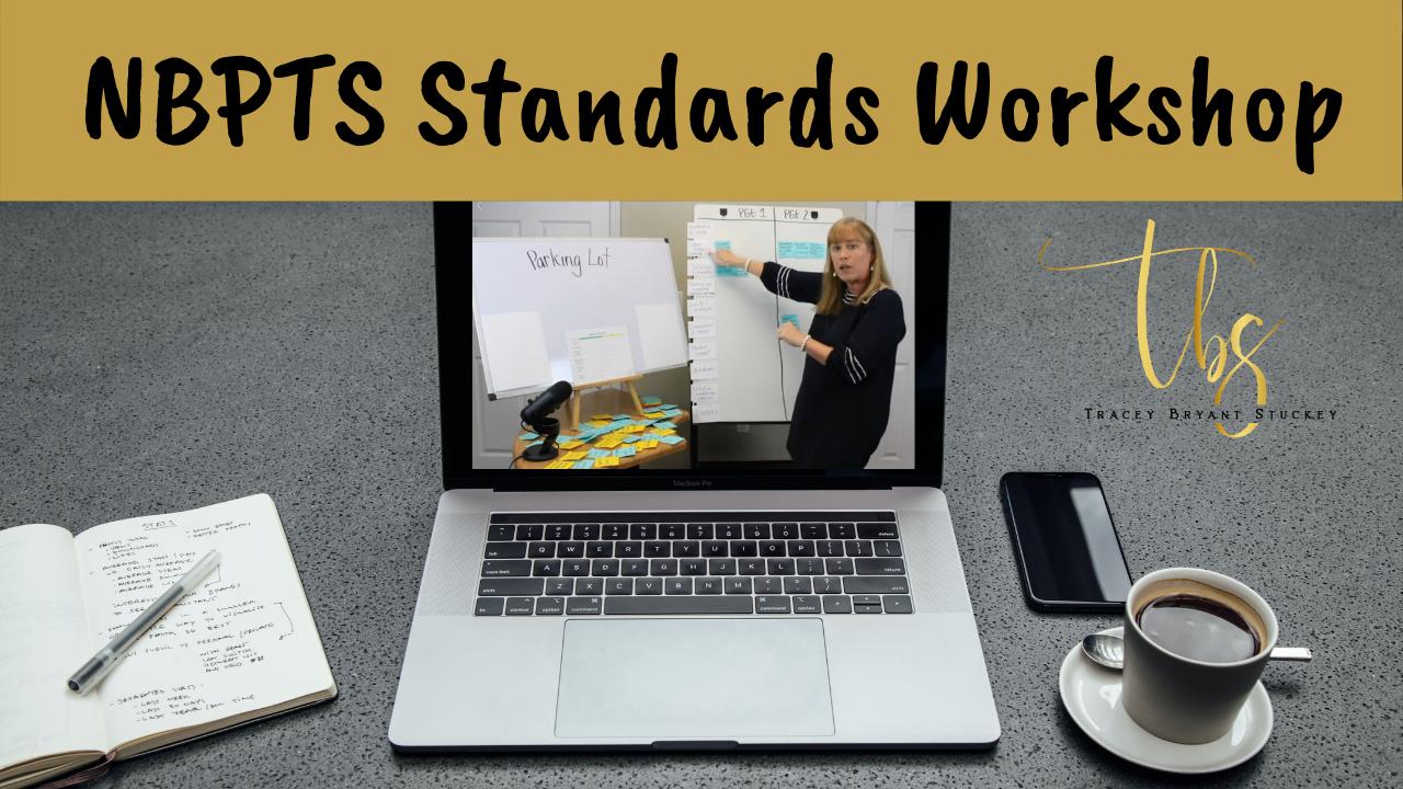 Lc8kswnhrb1hnrk35ame copy of copy of standards workshop cover