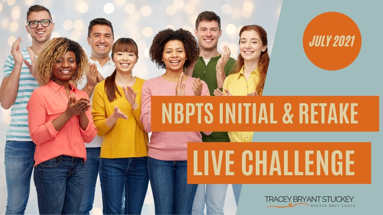 Lt17rjd4sbinqiukupg7 copy of initial live challenge branding1