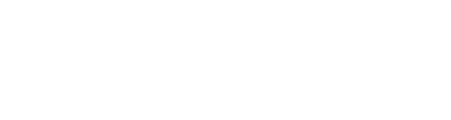 Av3cbvfrp60qmjrqmwga meg burrage white logo