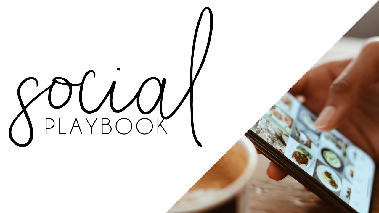Rrhf3aizs2c4sfqjk6bz social playbook covers