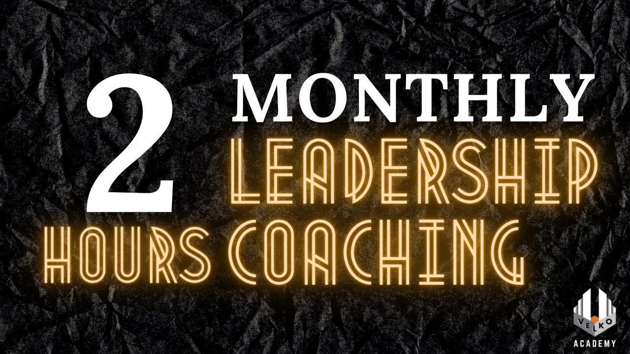 Jp5z6qe9t3c3nadfnbso leadership coaching 2h