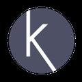 Skzxqx2jrnuhmasgxpjb logo