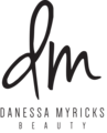 Qrahihtas4ciduzar7kg dm logo final 1