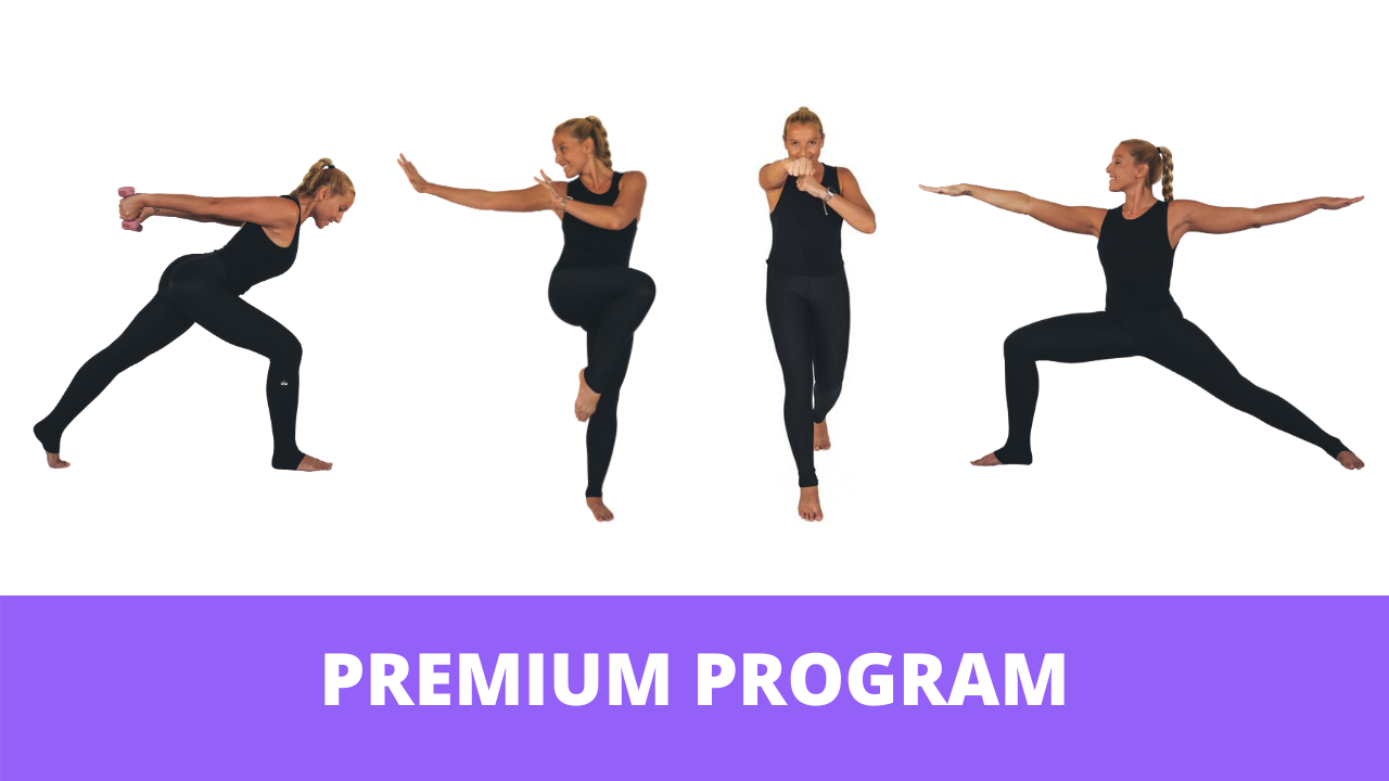 Ec0p4jt4rekzxme6ncdt premium program