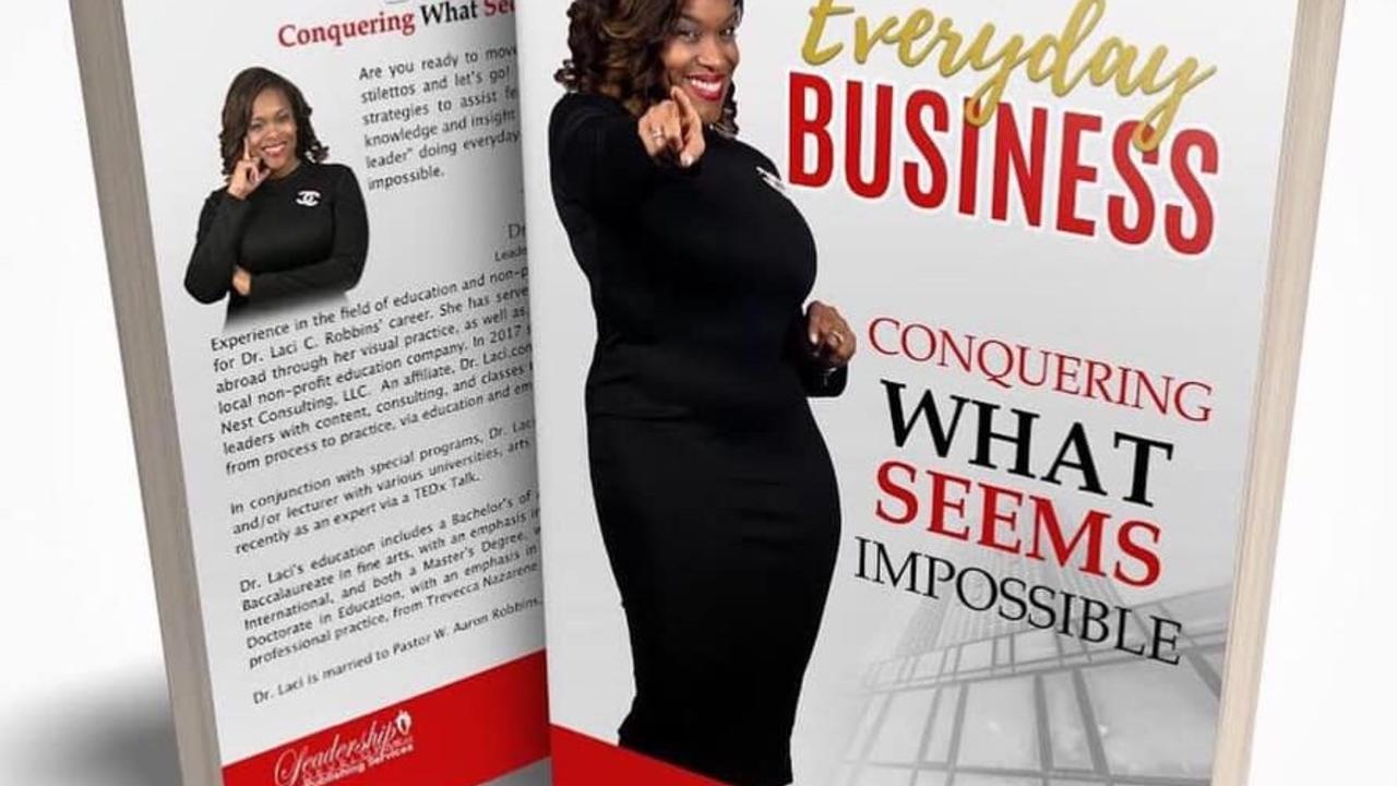 Jlhh6qwsfkfnjwmm3ska everyday business book ad