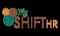 Wtew9nu1rl2wlhess2ad logo   my shifthr transparent