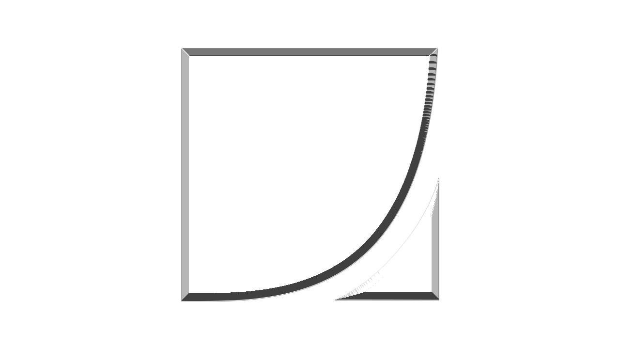 14oy1vdgrfatjd9hpvel ga logo