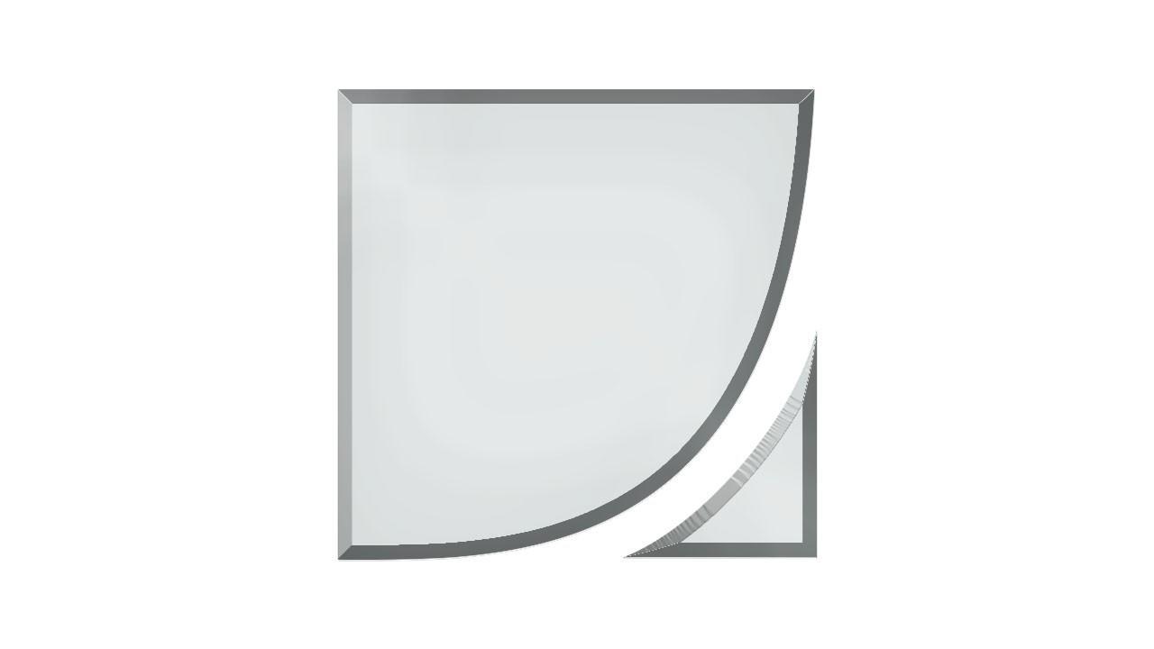 Jgsilc7pro6v5gnai1ki silver logo