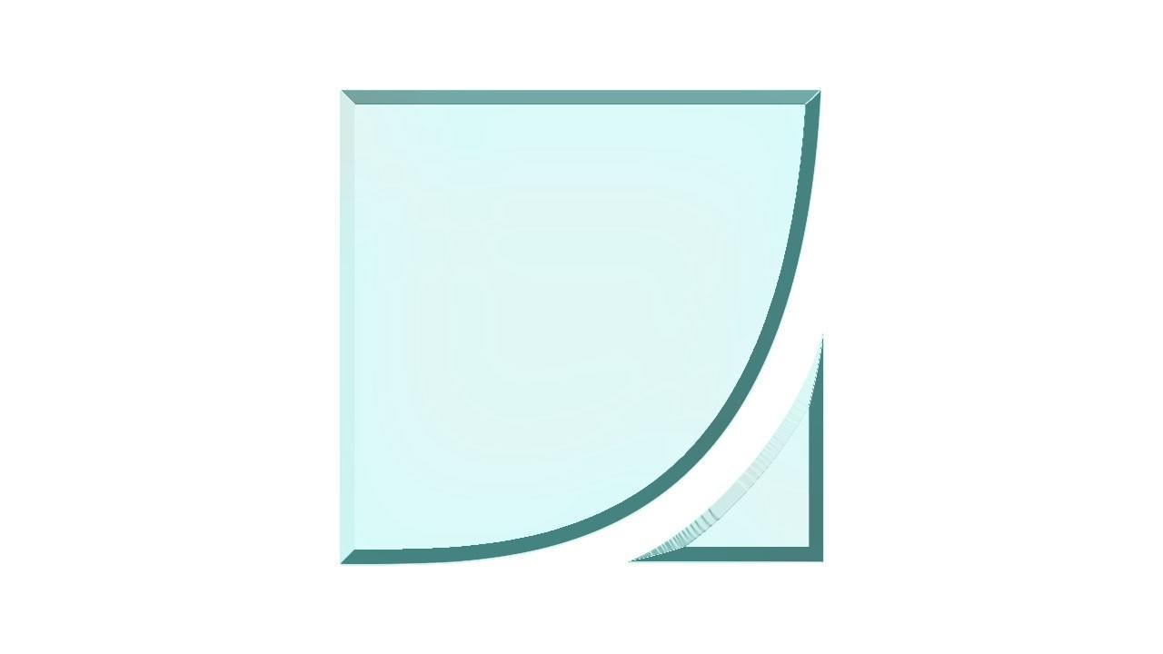 Ozmlmiswtugekl2hu229 platinum logo