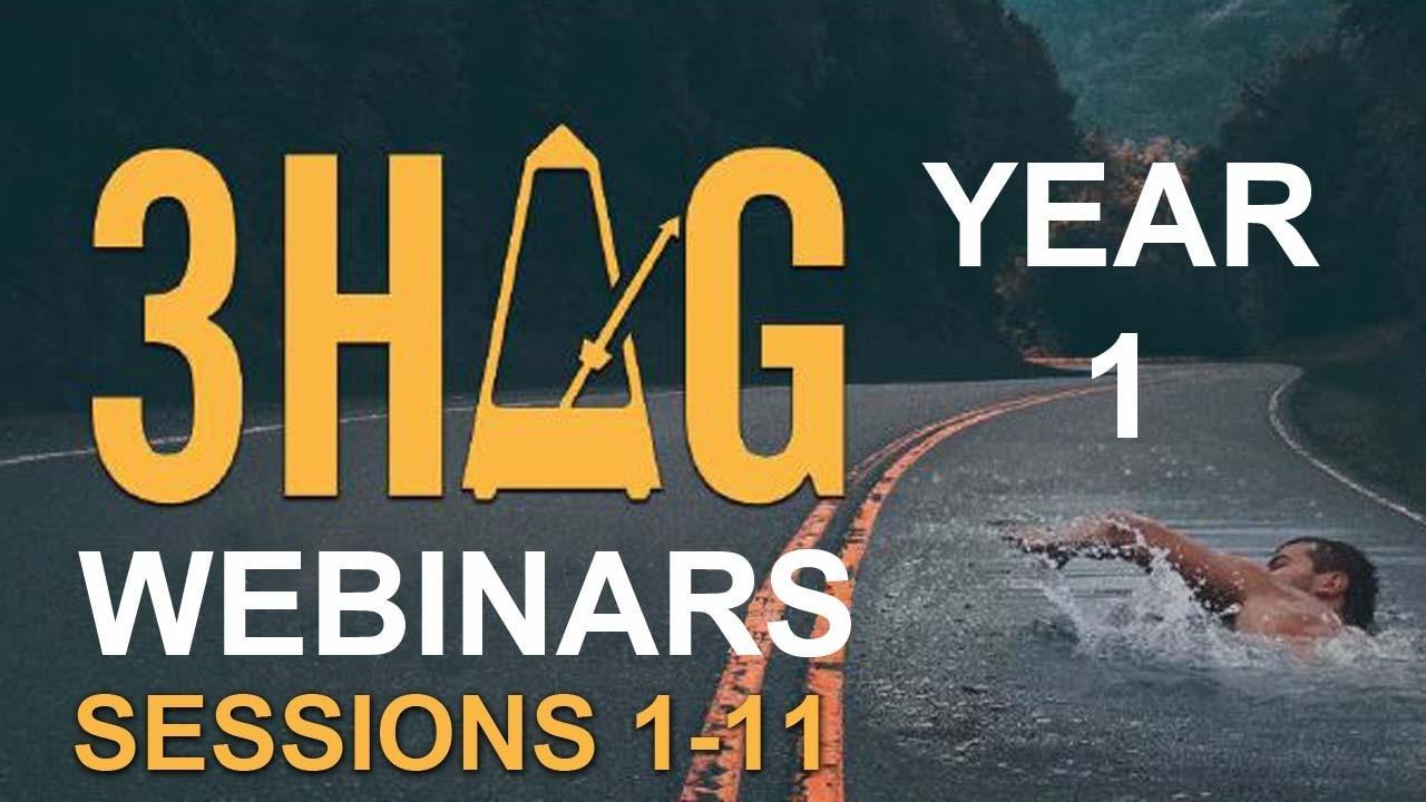 Kchfy75aqyoly7pbye08 3hag way webinars 02c session 1 11