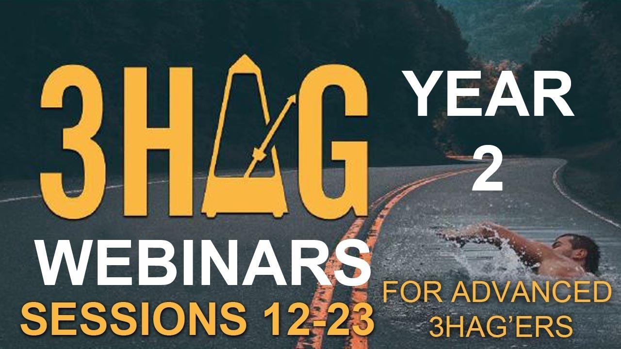 Akd7rzw5qugn0jdrzq0b 3hag way webinars 03 year 2 sessions 12 23