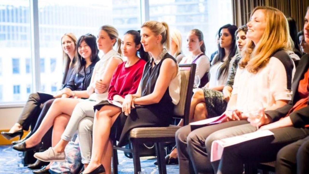 56gjyxuxrkabkx4j8iyw women in public relations  navigating a womans career in business  talia beckett davis 1200 x 800 1920 x 1280