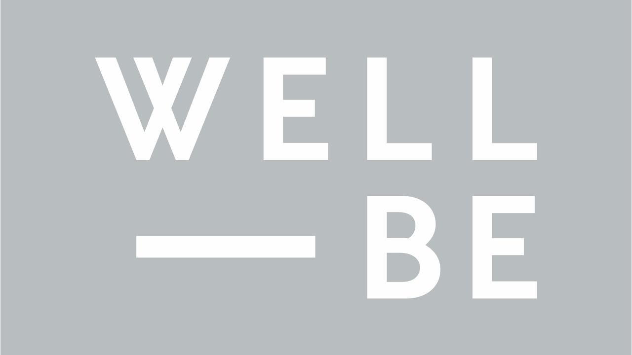 2ijkibqrseqevsuttyan wellbe logo final copy
