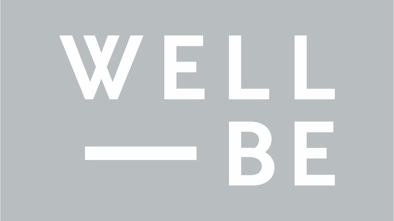 Xnvxjh4r0ge4ylfncvea wellbe logo final copy