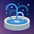 Dum54glesbghcedajdyi logo ahw4u